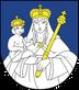 Obec Kyjov - oficiálne stránky obce