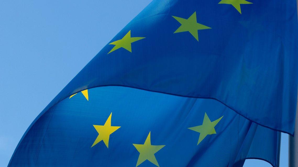 Žiadosť o vydanie hlasovacieho preukazu na voľby do EP 2019