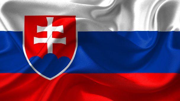 Kandidáti na prezidenta Slovenskej republiky